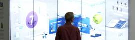 IBM y Ogilvy proporcionan una novedosa experiencia interactiva a los aficionados del US Open
