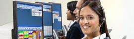 Informática El Corte Inglés apuesta por la tecnología de Interactive Intelligence