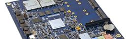Nueva placa madre embebida Mini-ITX con tecnología ARM y procesador NVIDIA Tegra 3 de Kontron
