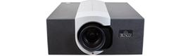 Runco agrega los proyectores digitales 3D SC-30d y SC-35d a su línea Signature