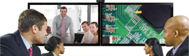AVer lanza una línea económica de equipos de videoconferencia en HD