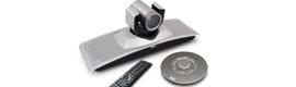 GTI se convierte en distribuidor de los productos para videoconferencia de ZTE