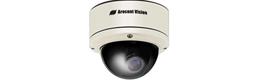 Arecont Vision lleva sus últimas novedades en videovigilancia a la feria ASIS 2012