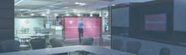 Havells-Sylvania presenta una nueva gama de productos de iluminación eficiente