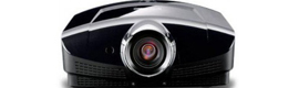 Mitsubishi launches the new HC7900DW and HC8000D 3D projectors