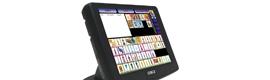 OKI llevará a Hostelco 2012 su nuevo terminal para el punto de venta OKIPOS S2