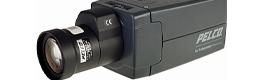 Schneider Electric presenta la serie de cámaras C20 de Pelco