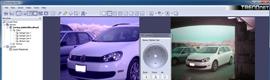 TRENDnet lanza el nuevo software gratuito para cámaras IP SecurView Pro