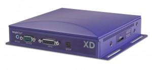 Brightsign XD1030