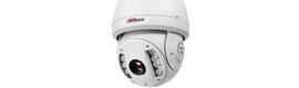 QNAP integra las cámaras IP de Dahua Technology para aumentar la flexibilidad de los sistemas de videovigilancia