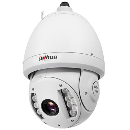 Qnap Integra Las C 225 Maras Ip De Dahua Technology Para