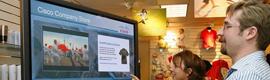 La Publicidad Exterior Digital no termina de despegar, según el panel Zenith Vigía