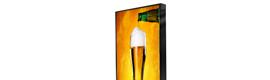 Inves presenta la solución Inves Dintro Primalia con tecnología transflectiva