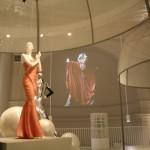 Exposicion moda 2