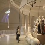 Exposicion moda 3