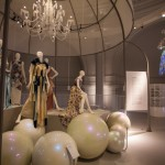 Exposicion moda 4