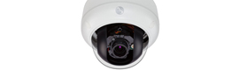 American Dynamics expands its range of IP cameras Illustra