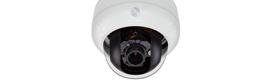 American Dynamics amplía su gama de cámaras IP Illustra