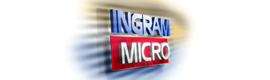 Ingram Micro EMEA continúa apostando firmemente por la Channel Transformation Alliance
