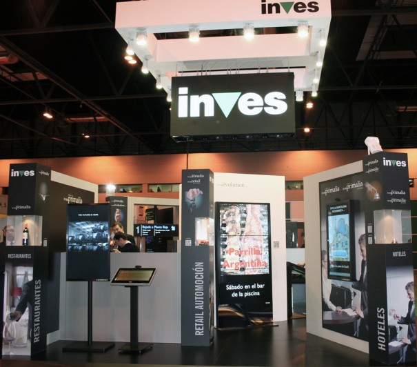Inves