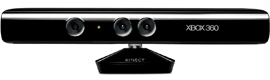 Microsoft announces a new Kinect for Windows SDK Update