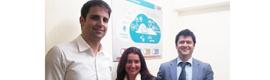 LDA Audio Tech alcanza un acuerdo de distribución internacional con MAVA Proyecta