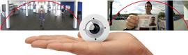 Mobotix participará en Digital Signage World by Viscom Sign de la mano de ImaginArt