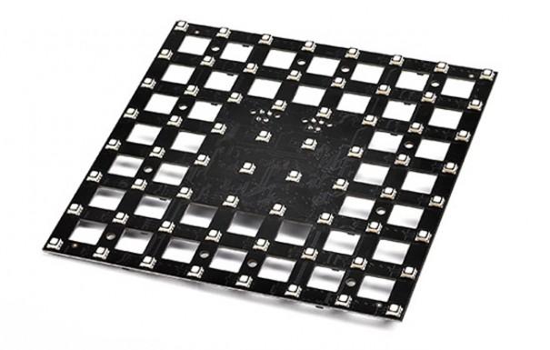 VC-Grid 25