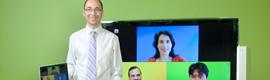 NTT elige a Vidyo y Arkadin para un servicio de videoconferencia basado en la nube