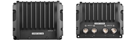 ProjectionDesign announces new extension X-Port modules