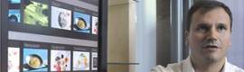 Telefónica y elBulli Foundation crean una nueva aplicación virtual para alta cocina