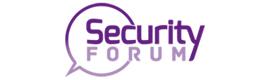Nace Security Forum, un nuevo punto de encuentro para el mundo de la seguridad