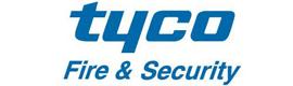 Tyco se convierte en una empresa de seguridad y protección contra incendios independiente