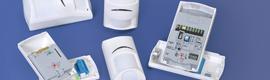 Los detectores de Bosch se anticipan a la nueva normativa europea EMC