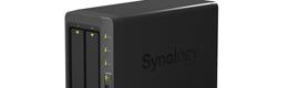 Synology lanza DiskStation DS713+, servidor NAS completo y escalable para empresas