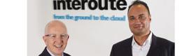 Interoute adquiere la compañía IT danesa Comendo Network A/S
