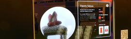 El Inves Dintro Primalia CrystalBox, candidato a los Premios Inspirational 2012