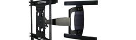 Peerless AV offers new line of digital signage SmartMount XT display stands