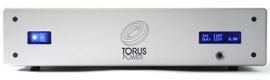 IHS distribuirá los equipos protectores y estabilizadores eléctricos de Torus-Power