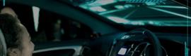 Hyundai utiliza un test de conducción virtual para dar a conocer el nuevo i30