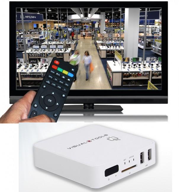 AX-TV1