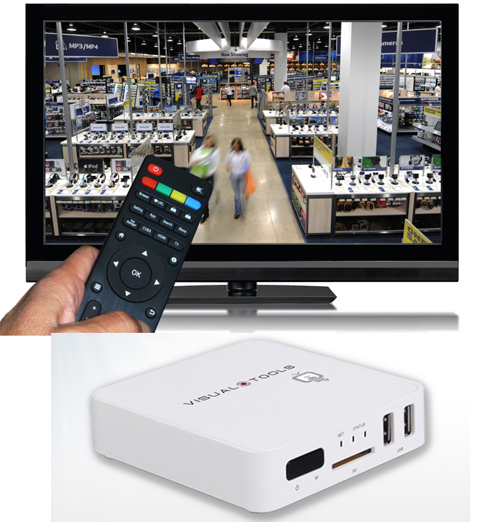 how to transfer pictures from computer to iphone visual tools lanza el decodificador inal 225 mbrico hdmi ax tv 21114