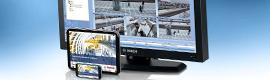 Bosch Security Academy presenta su oferta formativa en videovigilancia