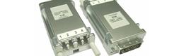 C3 lanza una nueva gama de conversores-extensores DVI para fibra óptica
