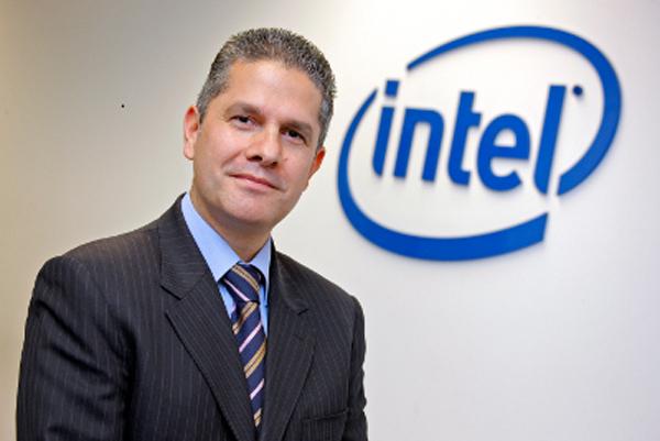 Cordova Intel