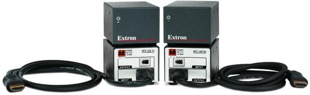 Extron HFX 100