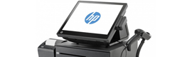 HP enhances the experience in the retail and catering sector