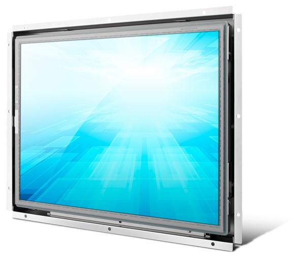 Advantech IDS-3000