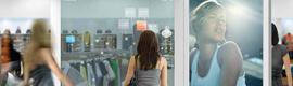 La Publicidad Exterior Digital cerrará 2012 con una inversión de 10,9 millones de euros