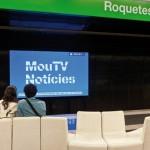 MouTV